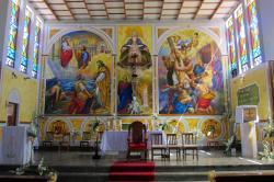 22.8.2017 Kathedrale Caravelí  IMG_5200