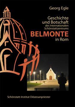Belmonte Geschichte