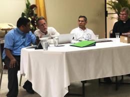 hp IMG-20190520-WA0018Konferenz zur Kentenich-Pastoral (2).jpg