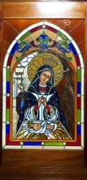 hp 20190522_192618Gnadenbild in der Kathedrale von S. Francisco de Macoris.jpg