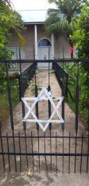 Sosúa, jüdische Synagoge