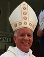 Bischof Andres