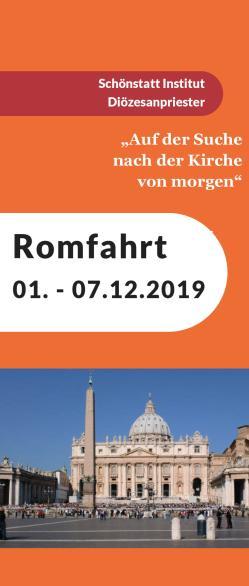2019-Romwallf-Prospekt-E1