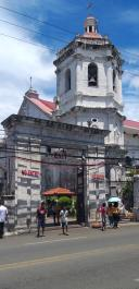 Santo Niño in Cebu
