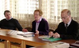 JKI-Jahrestagung-2007
