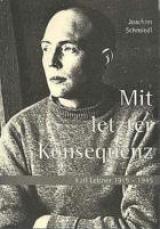 Schmiedl Karl Leisner