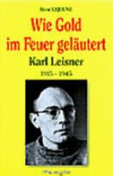 Lejeune Leisner