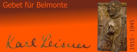 KL belmonte