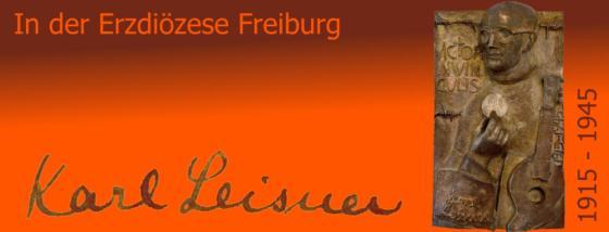 KL ED Freiburg