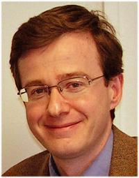 Prof. Arnaud Join-Lambert