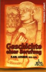 Leisner Gebert 02