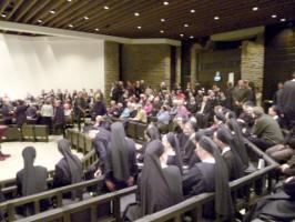 Vaterabend 29-12-2011 20