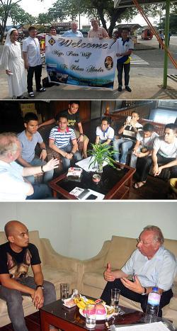 Philippinen 2015 04