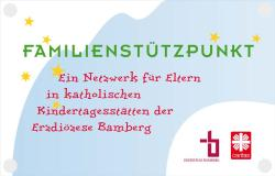 (Logo-_-Familienst_FCtzpunkt_klein.jpg; 40 kB)
