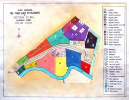 Plan Farmland