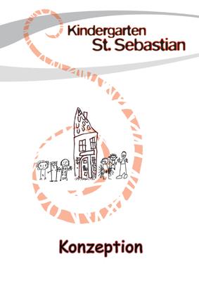 Grafik Startseite